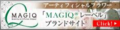 MAGIQ スクール案内