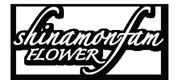 shinamonfam flower
