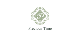 44precioustime
