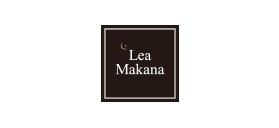 leamakana